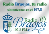 radio_braojos_enlaces-de-interes.jpg