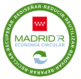 logo madrid7r 1